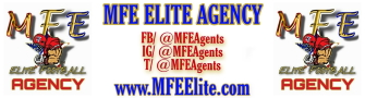MFE Elite Agency