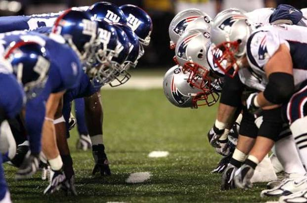 American-Football.jpg