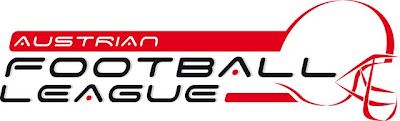 Austrian-League-Logo.jpg