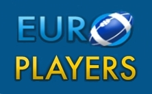 http://www.europlayers.com